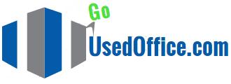 GoUsedOffice