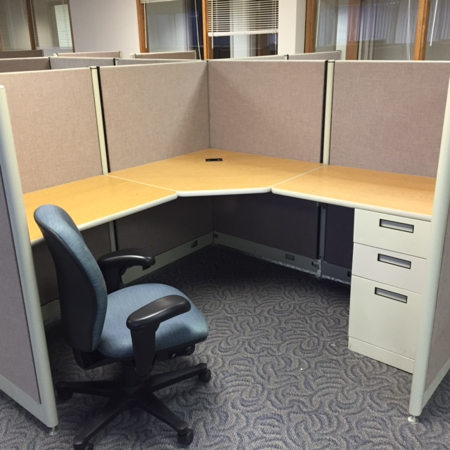 New and used office furniture examples   Office furniture design ...
