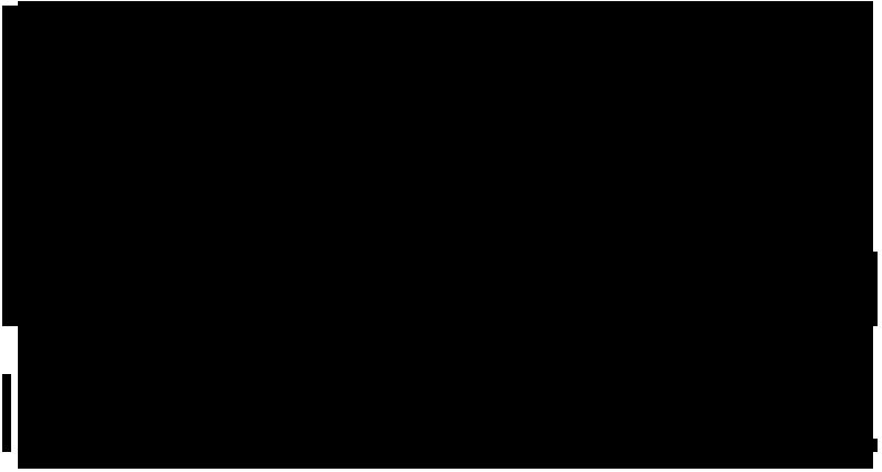 msllogo