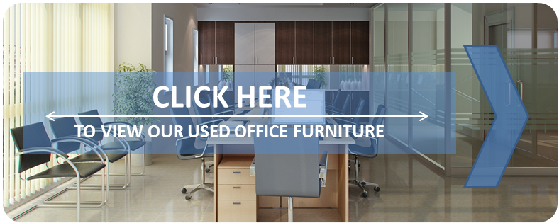 used office furniture inventory
