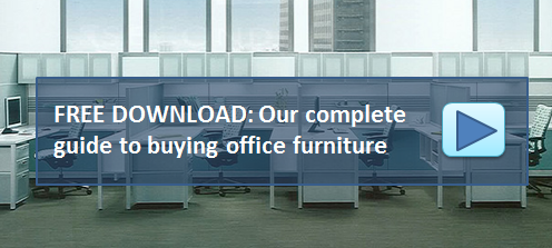 Complete Guide to Buying Office Furniture